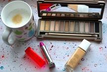My Blog http://makeupredspot.blogspot.ro/ / http://makeupredspot.blogspot.ro/