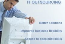 Benefits of Hiring IT Outsourcing Services - Biznet Technology