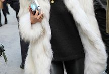 Fur / Peles