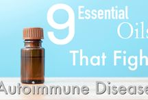 Autoimmune Essential Oils / Autoimmune Disease, Autoimmune diseases, chronic illness, chronic pain, chronic disability, support group, support system, community, rheumatism, rheumatology, rheumatoid, rheumatoid arthritis, fibromyalgia, multiple sclerosis, celiac disease, hashimoto's disease, lupus, immune system, autoimmune, autoimmunity, alternative treatment, essential oils, autoimmune relief, autoimmune remedies
