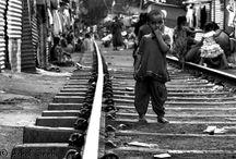 Black & White Photographs / by Seamedu School of Pro-Expressionism