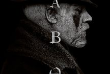 b. 2017 series