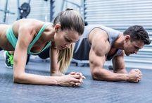 dersafio fitness