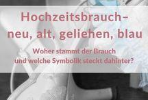Hochzeit_Brauch
