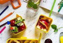 Posiłki dla dzieci do szkoły/przedszkola