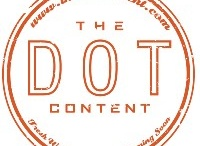 The DOT Content / One of ALM's branding clients, DOT rocks today's digital world of music video, web content, commercials & more.   http://thedotcontent.com/