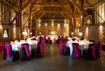 Wedding decorations & finishing touches / wedding venue decor, wedding favours, wedding special details - images by Kent wedding photographers www.bayiimages.co.uk