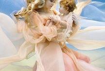 Femei Spirituale - Spiritual Women / www.femeispirituale.ro