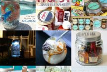 DIY / Cool do it yourself projects