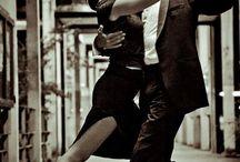photoshoot dansers elevatie