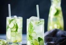 bebidas low carb