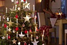 Christmas Vianoce Natal