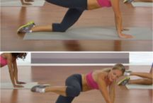 Fuel Your Core / Our favorite ab workouts. / by Octane Fitness