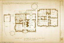 Architecture.TV / by Chris Keller