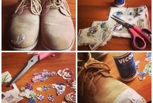 How i make:)