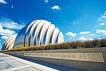 Prevue Meetings - Kansas