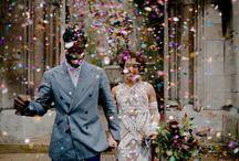 NADIA MELI  UK WEDDING PHOTOGRAPHY