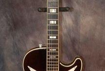 Guitarity