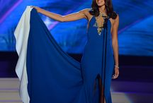 Miss Universe - Israel / Bringing you yearly updates on Miss Israel for the Miss Universe pageant.