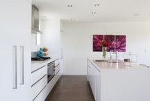 room to modernize / kitchen renovations & custom work