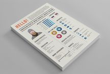 Design_Print-Small