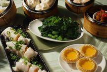 Sydney Restaurants to try.. / by Elizabeth Neely