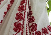 Romanian Traditional