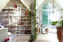 Awsome Room