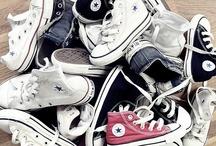 Sneakers / Kids Fashion