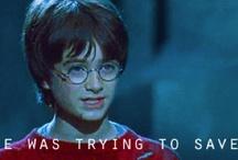 Always.... Harry