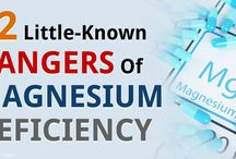 Diabetes and Magesium / Diabetes and Magesium http://www.magtabsr.com/