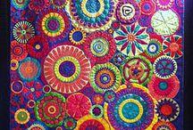 marvelous quilts