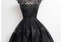 vêtement / couture