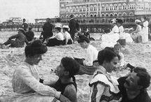 Vintage < 1900 ♡