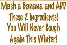 Cough in winter