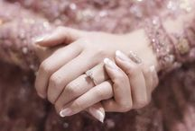 Indonesian brides and weeding