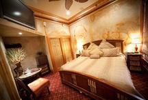 Travel, Hotels, Honeymoon / honeymoon, wedding travel, hotel