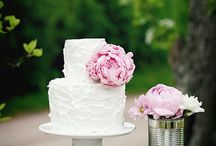 Pink // Weddings + Events / Dreamy décor and loving ideas for Your Wedding and Event.