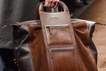 сумки-багаж