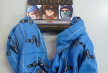 Bibbulmun Track Merchandise- Clothing
