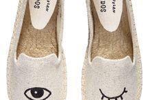 Pantofi sport!!!