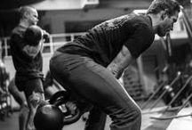 Subversive Fitness: Day 237 of 360