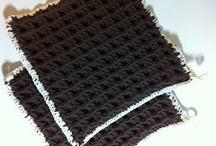 Crochet patern
