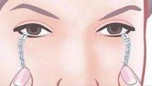 Como livrar se da miopia