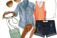 My Style / by Dana Casey