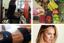 healthy lifestyle