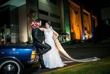 casamento Marcelo e Tainara