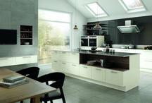 NEW Vivo Porcelain / New Vivo Porcelain Kitchen Door Range.  Prices from £9.08   See website for more details http://doorsandhandles.uk.com/shop/vivo-porcelain-kitchen-doors/  Free UK Delivery on orders over £250.00