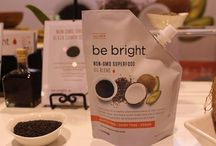 Be Bright! / by Coromega Omega-3
