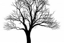 drzewko1